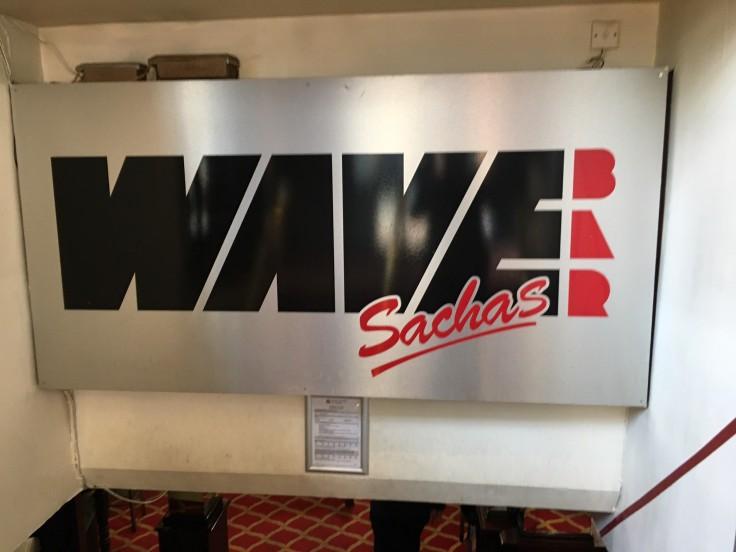bar-wave